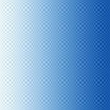 blue texture. net poster