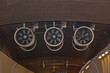 turbine 4