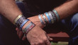 pow bands