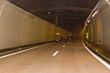kirchenwaldtunnel