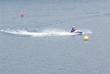 jet-ski 5