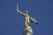 statue of justice - 849733