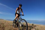 biking-