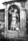 aix-en-provence #36 poster