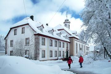 kirchsaal königsfeld 2