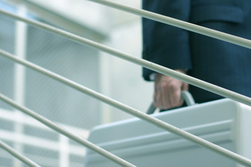 business briefcase 10