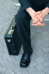 business briefcase 5