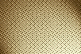 metallic texture poster