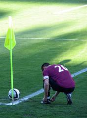 match de foot 8