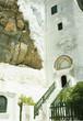 amorgos,grece,monastere