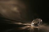 Fototapete Goldschmied - Jewelry - Schmuck