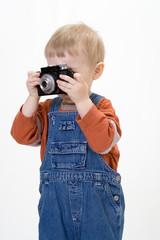 yang photographer