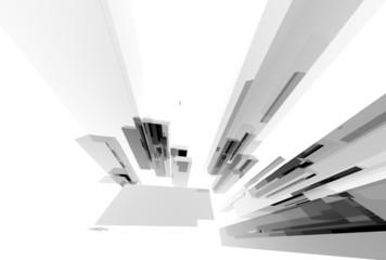 abstract glassabstract glass