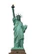 statue of liberty - 866109