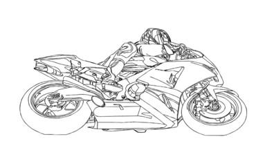 malaysia, sepang: 2005 motogp race
