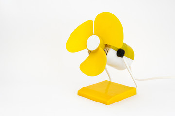 yellow ventilator-1