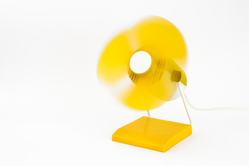 yellow ventilator-2