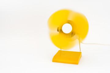 yellow ventilator-3