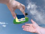 maison cle en main