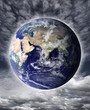 future of our planet