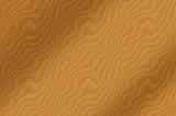 oak wood grain 2 poster