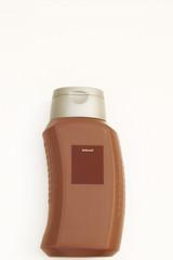 bodywash bottle #3