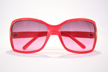 pink panther sun glasses