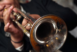 mirachi trumpet poster