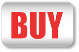 buy button poster