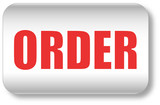 order button poster