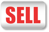 sell button poster
