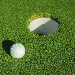 golfer #38