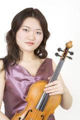 violinist 7