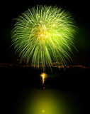 fireworks 1 poster
