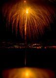 fireworks 6 poster