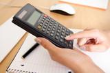 Fototapety business finance