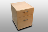 filing cabinet poster