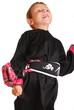 karate kid 33