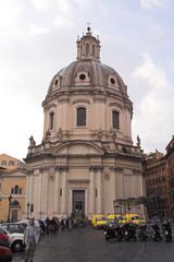 forum trajanum - rome