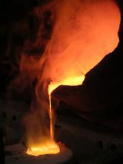 bronzeguss 1