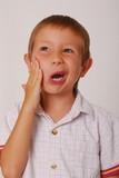 expressive kid 11 poster