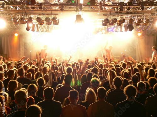 concert - 918518