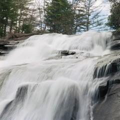 high falls 2