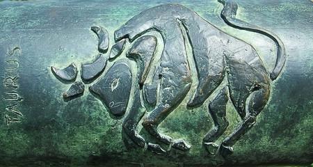 taurus   sign of zodiac system