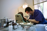 dental surgery office - 6 poster