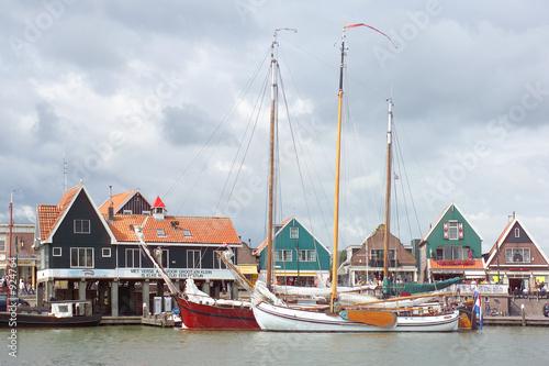 volendam - 924764