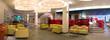 interiors - hotel
