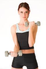 gym #5