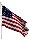 american patriotism poster
