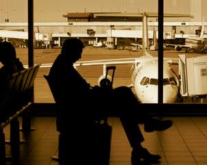 airport12